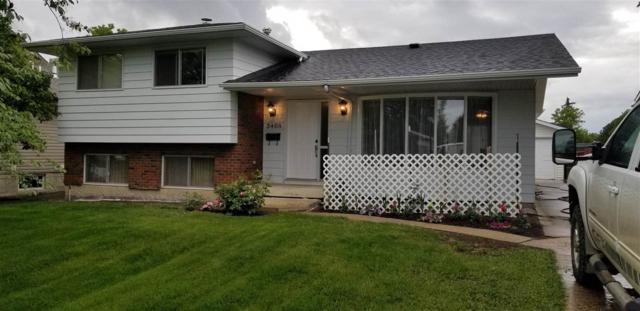 3468 87 Street, Edmonton, AB T6K 0J2 (#E4163156) :: The Foundry Real Estate Company