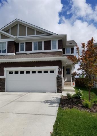 6835 Evans Wynd, Edmonton, AB T6M 0T3 (#E4163177) :: David St. Jean Real Estate Group