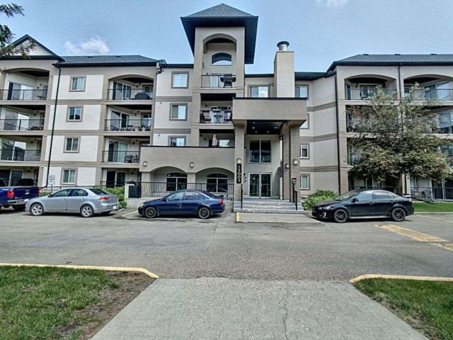 Edmonton, AB T6V 1X1 :: David St. Jean Real Estate Group