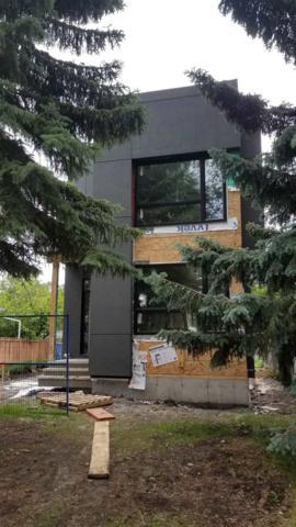 10735 130 Street, Edmonton, AB T5M 0Z1 (#E4163210) :: Jenn McPhillamey | YEGPro Realty