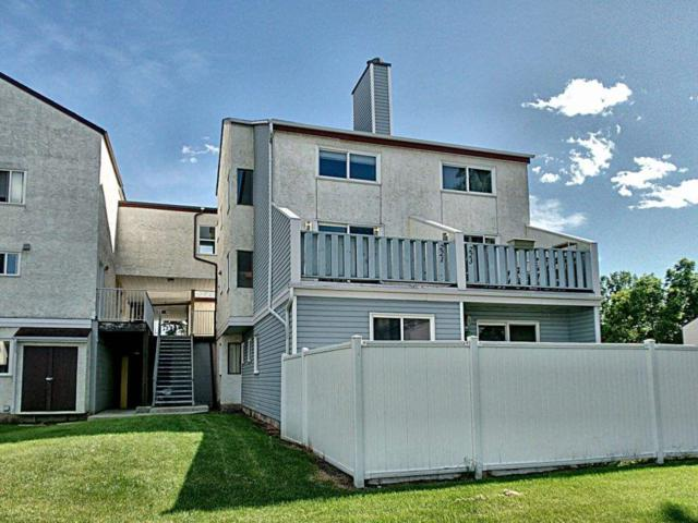 Edmonton, AB T5X 5T4 :: Jenn McPhillamey | YEGPro Realty
