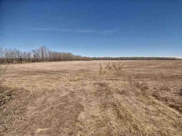 22140 Twp Rd 514, Rural Strathcona County, AB T8C 1H4 (#E4163230) :: Jenn McPhillamey | YEGPro Realty