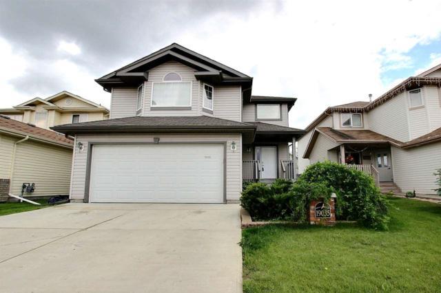 Edmonton, AB T6M 2T9 :: Jenn McPhillamey | YEGPro Realty