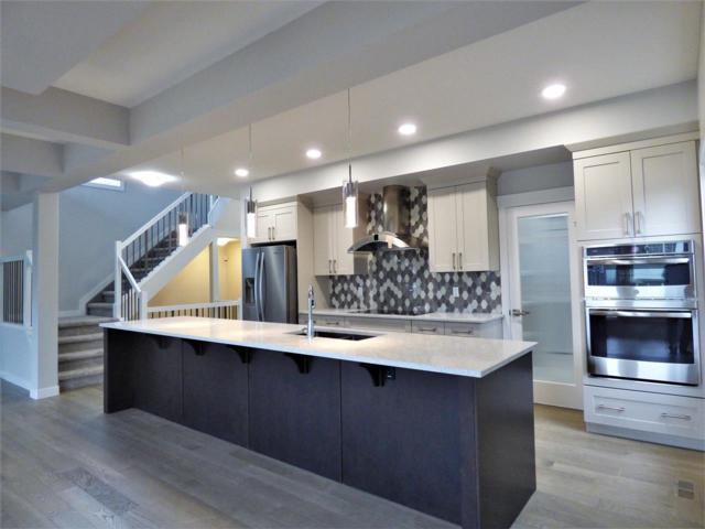 Edmonton, AB T6M 2N5 :: David St. Jean Real Estate Group