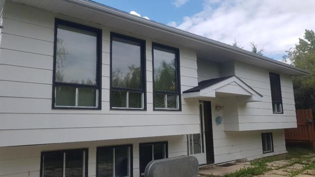 535003 Rr 172, Rural Lamont County, AB T0B 3H0 (#E4163301) :: David St. Jean Real Estate Group