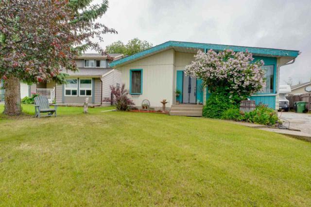 4119 44 Street, Leduc, AB T9E 4Y3 (#E4163302) :: David St. Jean Real Estate Group
