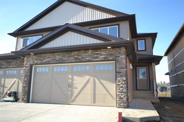 Ardrossan, AB T8E 0A6 :: David St. Jean Real Estate Group