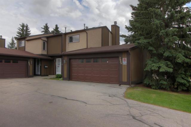 7059 32 Avenue, Edmonton, AB T6K 2K9 (#E4163593) :: David St. Jean Real Estate Group