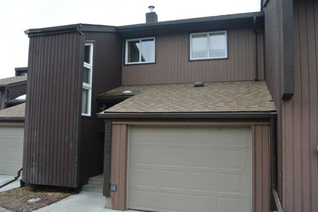 2423 142 Avenue, Edmonton, AB T5Y 1Y3 (#E4163732) :: The Foundry Real Estate Company