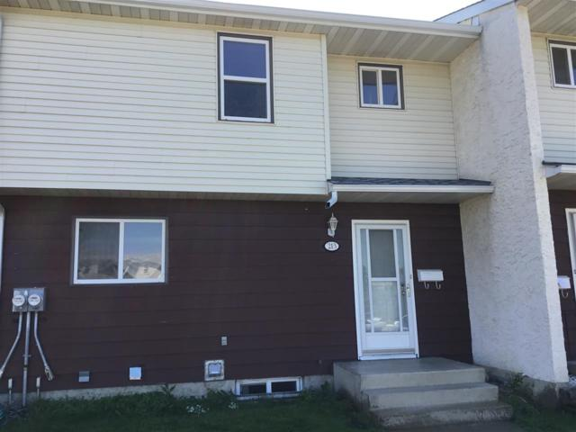 Edmonton, AB T5A 2X5 :: David St. Jean Real Estate Group