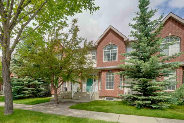 4730 Terwillegar Common, Edmonton, AB T6R 3H5 (#E4163915) :: The Foundry Real Estate Company