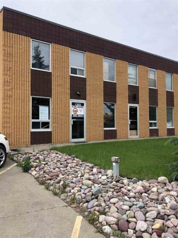 1303 77 AV NW, Edmonton, AB T6P 1M8 (#E4164114) :: Mozaic Realty Group