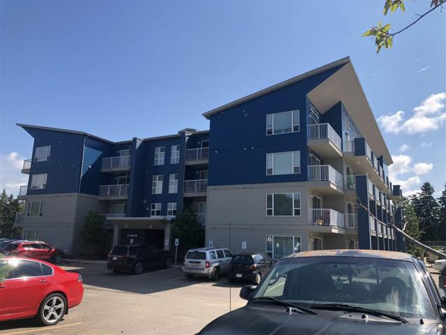 214 610 Calahoo Road, Spruce Grove, AB T7X 1R1 (#E4164354) :: The Foundry Real Estate Company