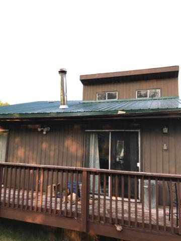 343 Mons View Road, Rural Smoky Lake County, AB T0A 3C0 (#E4164497) :: The Foundry Real Estate Company