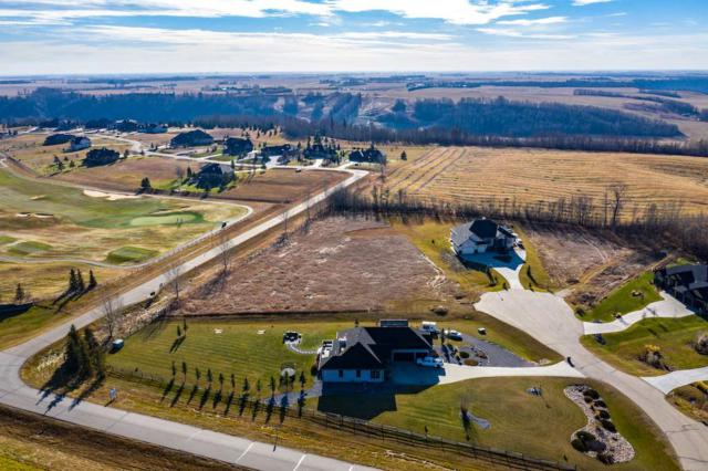 25519 Twp Rd 511 A, Rural Parkland County, AB T7Y 1A8 (#E4164548) :: Initia Real Estate