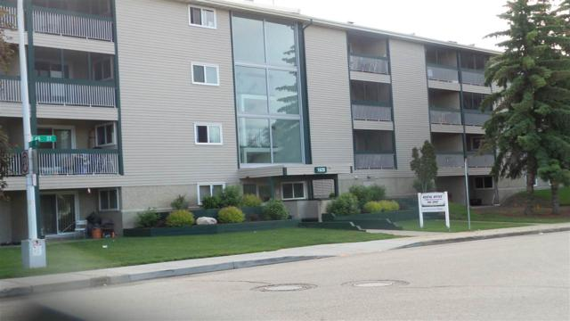 Edmonton, AB T6L 5N9 :: David St. Jean Real Estate Group
