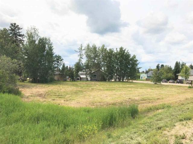 5003 50 Ave, Entwistle, AB T0E 0S0 (#E4165050) :: Initia Real Estate