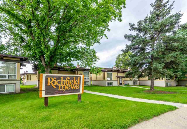 238 Richfield Road, Edmonton, AB T6K 0K4 (#E4165161) :: The Foundry Real Estate Company