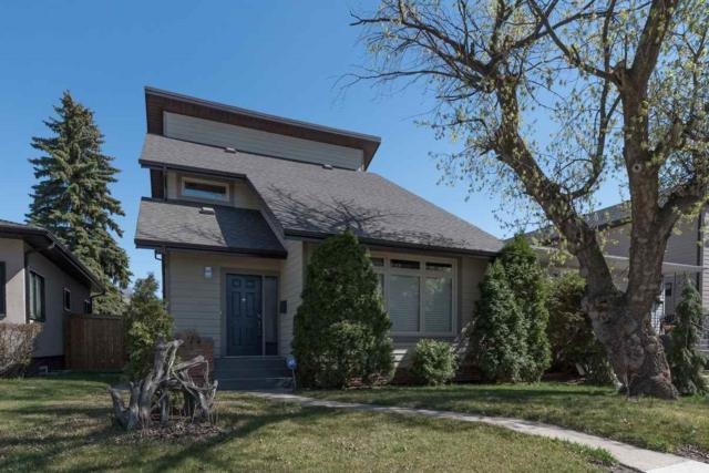 9047 94 Street, Edmonton, AB T6C 3V3 (#E4165215) :: The Foundry Real Estate Company