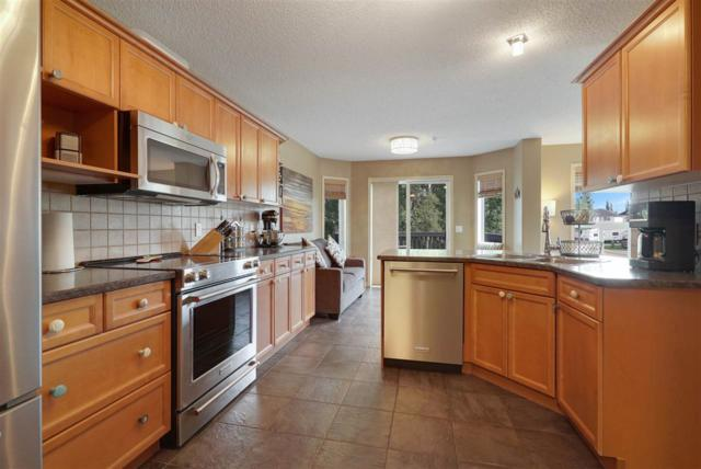 149 Foxhaven Way, Sherwood Park, AB T8A 6M4 (#E4165320) :: David St. Jean Real Estate Group