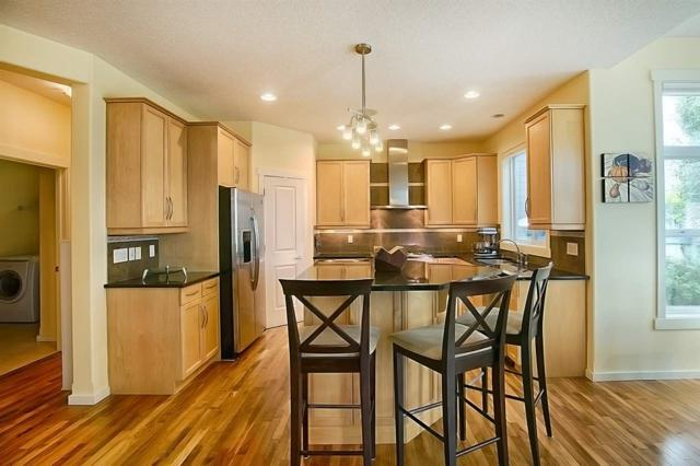 1304 84 Street, Edmonton, AB T6X 1M6 (#E4165327) :: The Foundry Real Estate Company