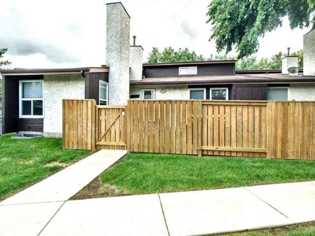 18441 66 Avenue, Edmonton, AB T5T 2M1 (#E4165395) :: David St. Jean Real Estate Group