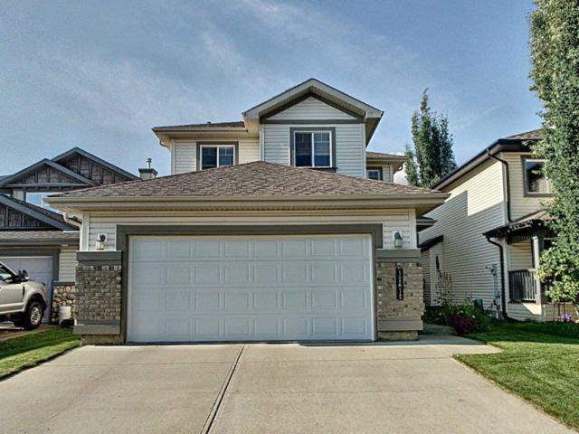 Edmonton, AB T6W 1R6 :: The Foundry Real Estate Company