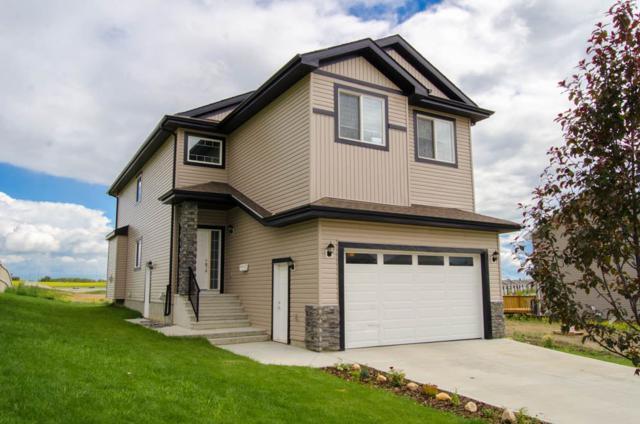 4467 5 Street, Edmonton, AB T6T 0Z9 (#E4165566) :: Mozaic Realty Group