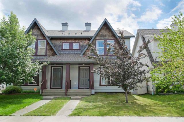 20239 56 Avenue, Edmonton, AB T6M 0B1 (#E4165567) :: The Foundry Real Estate Company
