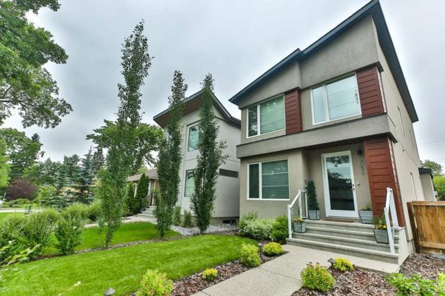 9051 90 Street, Edmonton, AB T6C 3L8 (#E4165712) :: The Foundry Real Estate Company