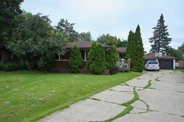 10623 42 Street, Edmonton, AB T6A 1T9 (#E4165713) :: The Foundry Real Estate Company