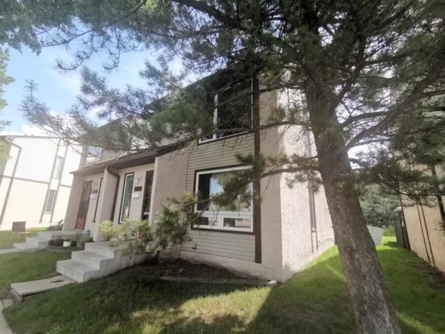 12045 162 Avenue, Edmonton, AB T5X 3R1 (#E4165740) :: Mozaic Realty Group