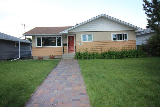 10655 59 Street, Edmonton, AB T6A 2K5 (#E4165950) :: Müve Team | RE/MAX Elite