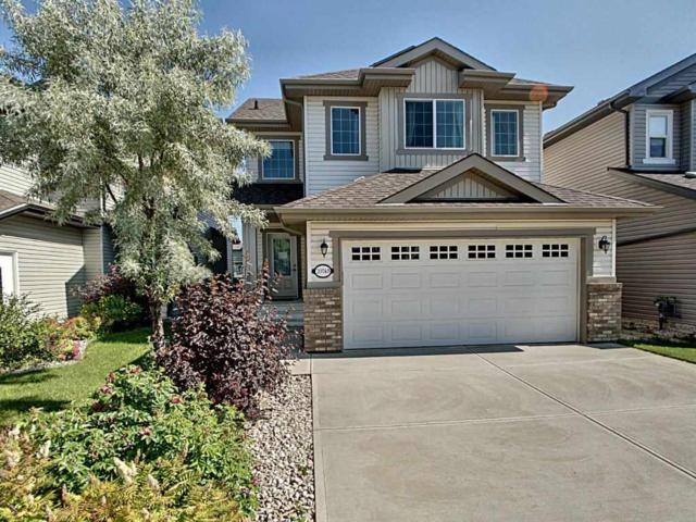 20748 61 Avenue, Edmonton, AB T6M 0M1 (#E4165963) :: The Foundry Real Estate Company