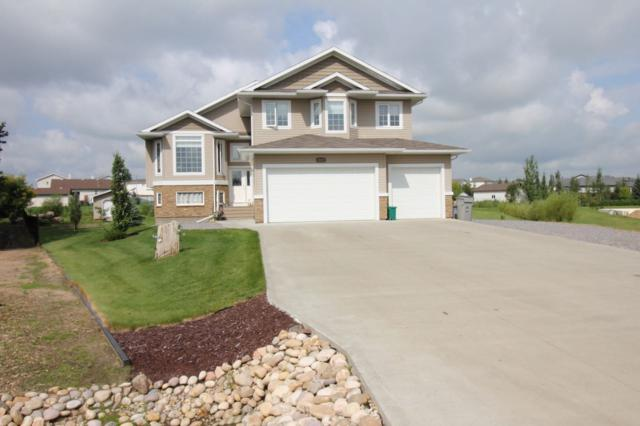 4737 39 Avenue, Gibbons, AB T0A 1N0 (#E4166032) :: David St. Jean Real Estate Group