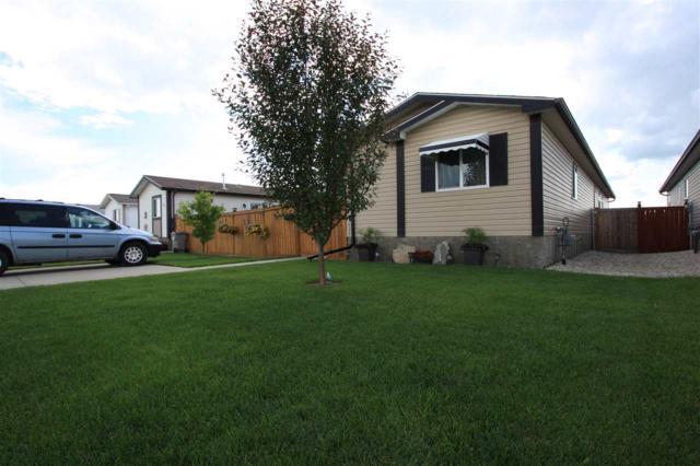 109 Jutland Crescent, Stony Plain, AB T7Z 0A3 (#E4166036) :: David St. Jean Real Estate Group