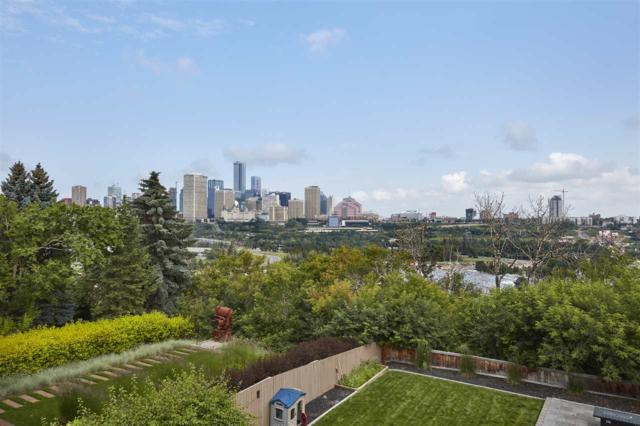 9650 95 Avenue, Edmonton, AB T6C 2A4 (#E4166117) :: The Foundry Real Estate Company