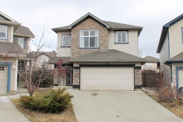 1124 113 Street, Edmonton, AB T6W 1P5 (#E4166223) :: The Foundry Real Estate Company