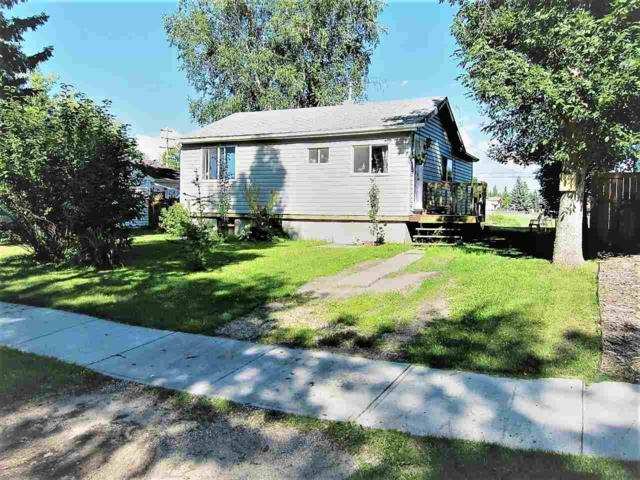 17 Michigan Street, Devon, AB T9G 1H7 (#E4166225) :: The Foundry Real Estate Company