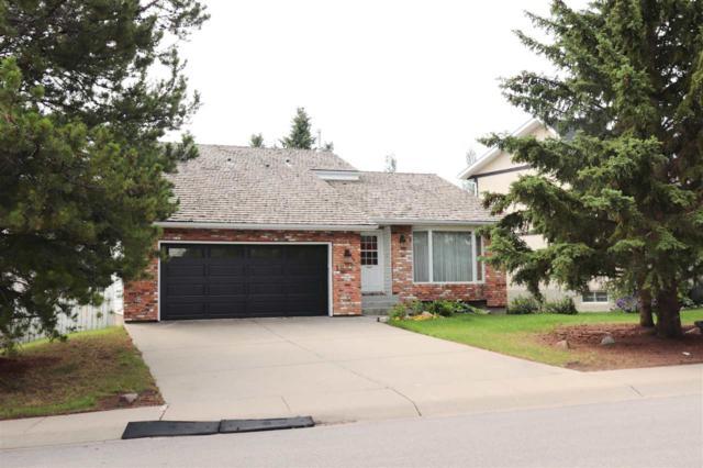 18023 61 Avenue, Edmonton, AB T6M 1T6 (#E4166245) :: The Foundry Real Estate Company