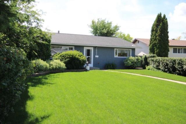 16421 107A Avenue, Edmonton, AB T5P 0Z4 (#E4166299) :: David St. Jean Real Estate Group