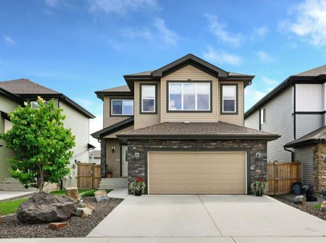 1177 Hays Drive, Edmonton, AB T6M 0M2 (#E4166385) :: The Foundry Real Estate Company