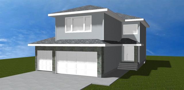 9508 206 Street, Edmonton, AB T5T 4P1 (#E4166389) :: David St. Jean Real Estate Group