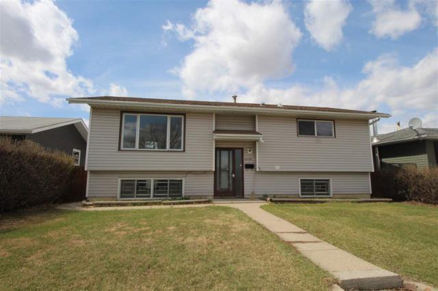 14720 96 Street, Edmonton, AB T5E 4B7 (#E4166466) :: David St. Jean Real Estate Group