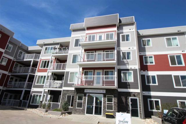 Edmonton, AB T6W 2K6 :: The Foundry Real Estate Company