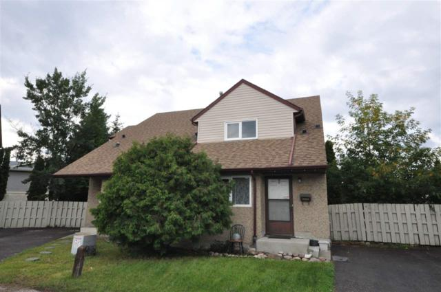 9577 180A Street, Edmonton, AB T5T 2Z4 (#E4166532) :: The Foundry Real Estate Company