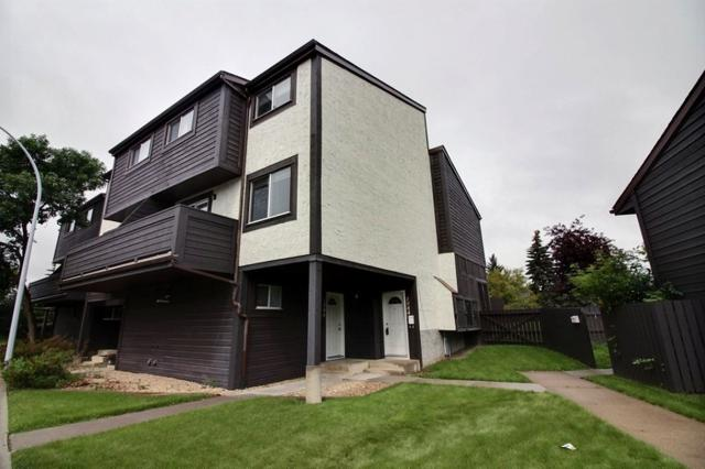 1084 Knottwood Road, Edmonton, AB T6K 3R4 (#E4166649) :: The Foundry Real Estate Company