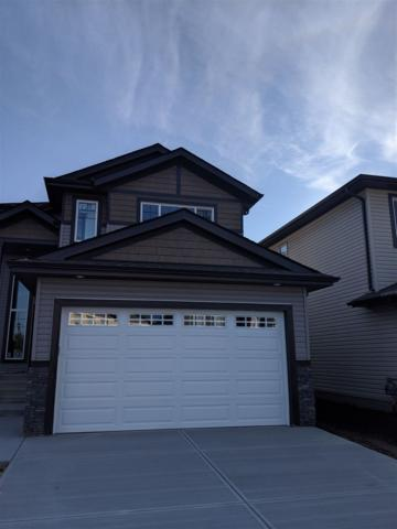 Edmonton, AB T6T 1A1 :: Mozaic Realty Group