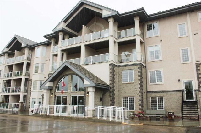 Edmonton, AB T6W 1R9 :: David St. Jean Real Estate Group