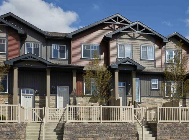 Edmonton, AB T6X 2H1 :: Mozaic Realty Group